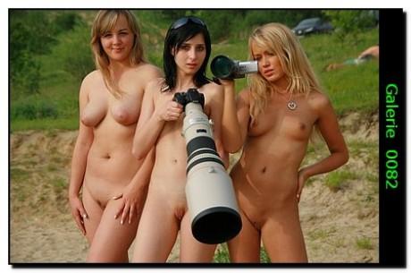 фото голохых девушек порно